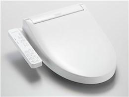 SB TCF6623 #NW1 [ホワイト]