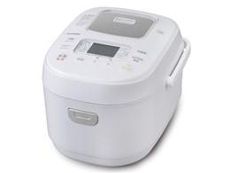 銘柄炊き RC-IK30-W [ホワイト]