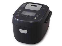 銘柄炊き RC-IK30-B [ブラック]