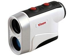 VRF800VZ
