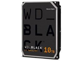WD101FZBX [10TB SATA600 7200]