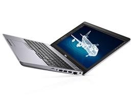 Precision 3551 プレミアム Core i7 10850H・16GBメモリ・256GB SSD・Quadro P620・Windows 10 Pro搭載モデル