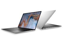 XPS 13 プラチナ Core i7 1185G7・16GBメモリ・1TB SSD・UHD+タッチ搭載モデル