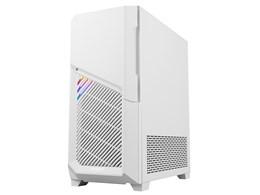 DP502 FLUX WHITE [ホワイト]