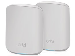 Orbi WiFi 6 Micro RBK352-100JPS