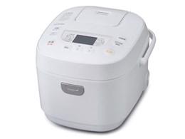銘柄炊き RC-ME50-W [ホワイト]