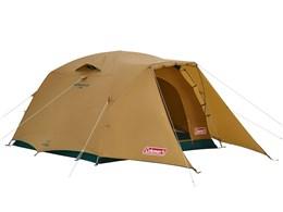 タフワイドドームV/300 スタートパッケージ 2000038138