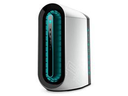 ALIENWARE AURORA R11 スプレマシー Core i9 10900KF・16GBメモリ・2TB HDD・RTX 3080搭載モデル