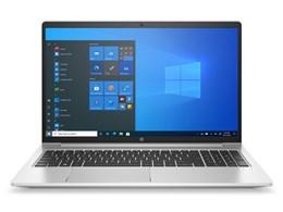 ProBook 450 G8/CT Notebook PC スタンダードモデル