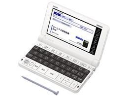 エクスワード XD-SV4000