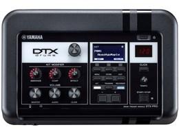 DTX-PRO