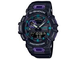 G-SHOCK GBA-900-1A6JF
