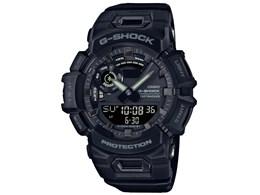 G-SHOCK GBA-900-1AJF