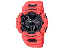G-SHOCK GBA-900-4AJF