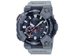 G-SHOCK マスター オブ G フロッグマン ROYAL NAVY コラボレーションモデル GWF-A1000RN-8AJR