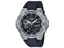 G-SHOCK G-STEEL GST-B400-1AJF