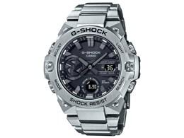 G-SHOCK G-STEEL GST-B400D-1AJF