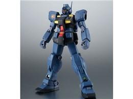 ROBOT魂 SIDE MS RGM-79Q ジム・クゥエル ver. A.N.I.M.E.