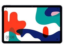 MatePad Wi-Fi 64GBモデル BAH3-W59