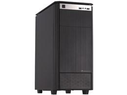 eX.computer CLIP STUDIO PAINT 動作確認済推奨PC CA7J-C211/T