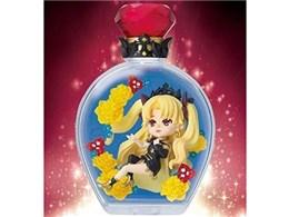 Fate/Grand Order 絶対魔獣戦線バビロニア Herbarium Flowers for you #5 エレシュキガル