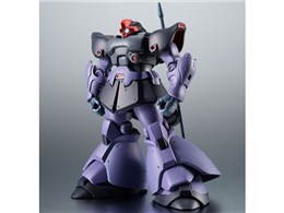 ROBOT魂 SIDE MS MS-09R-2 リック・ドムII ver. A.N.I.M.E.