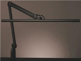 Z-LIGHT Z-S5000NB [ブラック]