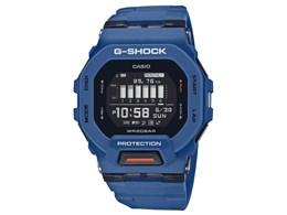 G-SHOCK ジー・スクワッド GBD-200-2JF