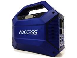 AQCCESS AQ365SB