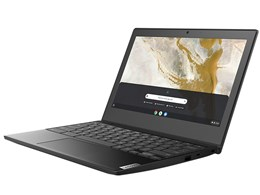 IdeaPad Slim 350 Chromebook Chrome OS・AMD A4 9120C・4GBメモリー・32GB eMMC・11.6型HD液晶搭載 82H40002JP