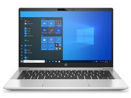ProBook 430 G8/CT Notebook PC スタンダードモバイルB