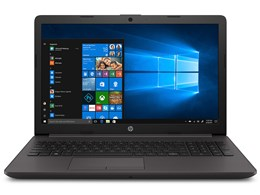HP 250 G7/CT Refresh Notebook PC Office搭載モデルB