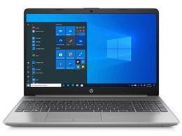 HP 255 G8 Notebook PC 価格.com限定 AMD 3020e/4GBメモリ/128GB SSD搭載モデル