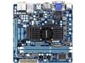GA-E350N-USB3 Rev.1.0