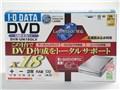 『パッケージ1』 DVR-UN18GLVの製品画像