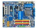 GA-EP45-UD3R Rev.1.0の製品画像