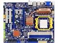 A7DAの製品画像