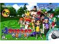 マリオゴルフGBAツアー(ワイヤレスアダプタ同梱)
