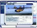 『ゲーム イメージ画面3』 マイクロソフト フライト シミュレータ Xの製品画像
