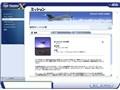 『ゲーム イメージ画面5』 マイクロソフト フライト シミュレータ Xの製品画像