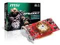 N9600GT-MD1G ECO V2 (PCIExp 1GB)の製品画像