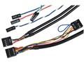 『接続用 各種ケーブル』 GUSTAV-WHの製品画像
