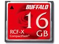 RCF-X16G (16GB)