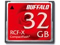 RCF-X32G (32GB)