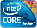 Core i5 660 バルク