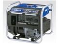 EF2500iの製品画像