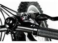『本体 シフター部』 M-960の製品画像