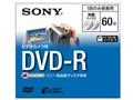 DMR60A [DVD-R 1枚]