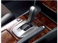 インテリア31 - インスパイア 2007年モデル