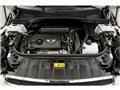 エンジン - MINI CROSSOVER (クロスオーバー) 2011年モデル